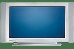 Philips 4320 Manual de usuario PDF español