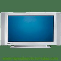 Philips 5320 Manual de usuario PDF español
