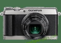 Olympus SH-2 Manual de usuario PDF Español