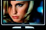 Philips 9703 Manual de usuario PDF español