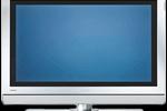 Philips 9976 Manual de usuario PDF español