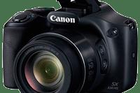 Canon PowerShot SX530 HS Manual de usuario PDF Español canon eos utility download canon eos 1200d is canon eos 50mm camara semiprofesional canon mejor camara canon