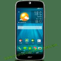 Acer Liquid Jade S Manual de usuario PDF español