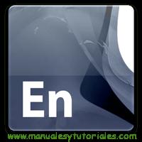 adobe encore manual de usuario pdf espa ol rh manualesytutoriales com adobe encore menu download adobe encore menu