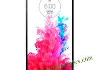 LG G3 Manual de usuario PDF español