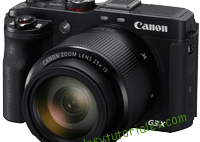 Canon PowerShot G3 Manual de usuario PDF español