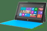 Microsoft Surface PRO, PRO 2 Manual de usuario PDF español