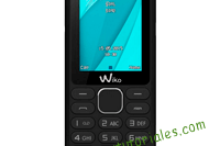 Wiko LUBI 4 Manual de usuario PDF español