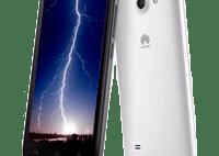 Huawei Ascend Y510 Manual de usuario en PDF español