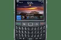 BlackBerry Bold 9788 Manual de usuario PDF español