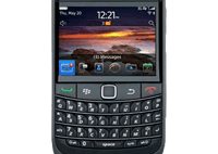 BlackBerry Bold 9788 Manual de usuario PDF español