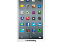 BlackBerry Z30 Manual de usuario PDF español