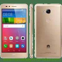 Huawei Ascend GR5 Manual de usuario en PDF español