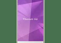 Leotec Titanium T255 Manual de usuario en PDF español