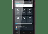 Wiko Kite 4G Manual de usuario PDF español