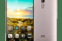 ZTE Axon mini Manual de usuario en PDF español
