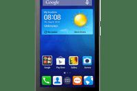 Huawei Ascend Y520 Manual de usuario PDF español