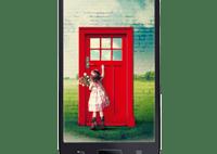 LG L70 Manual de usuario PDF español