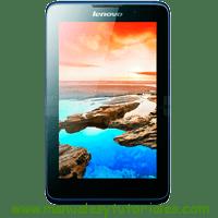 Lenovo A7-40 Manual de usuario PDF español