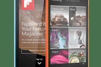 Microsoft Lumia 640 Manual de Usuario en PDF microsoft lumia 2015 microsoft lumia windows 10 lumia microsoft store microsoft lumia store