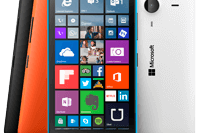 Microsoft Lumia 640 XL Manual de Usuario PDF tiendas windows phone comparar teléfonos tiendas nokia en madrid smartphone microsoft lumia
