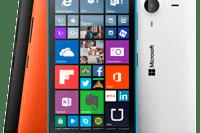Microsoft Lumia 640 XL Manual de Usuario PDF tiendas windows phone comparar teléfonos tiendas nokia en madrid smartphone microsoft lumia