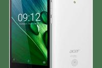 Acer Liquid Zest Manual de Usuario PDF acer liquid smartphone acer smartphone acer mobile phones acer smart phone