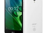 Acer Liquid Zest Manual de Usuario PDF acer liquid smartphone acer smartphone acer mobile phones acer smart phone