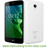 manual-acer-liquid-zest-user-pdf acer liquid smartphone acer smartphone acer mobile phones acer smart phone