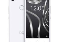 BQ Aquaris X5 Plus Manual de Usuario PDF bq store aquaris movil smartphone alta gama