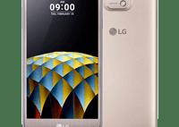 LG X CAM Manual de Usuario PDF tienda online marca LG