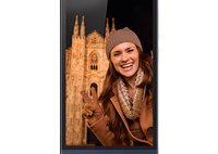 Panasonic P55 NOVO 4G Manual de Usuario PDF