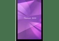 Leotec Titanium S255 Manual de Usuario PDF