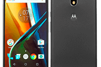Motorola Moto G4 Plus Manual de Usuario PDF which smartphone has the best battery who invented the smartphone definition of smartphone smartphones definition smartphone with best battery life