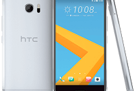 HTC 10 Manual de Usuario PDF