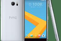 HTC 10 Manual de Usuario PDF