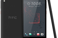 HTC Desire 825 Manual de Usuario PDF