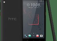 HTC Desire 825 Manual de Usuario PDF