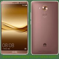 Huawei Mate 9 Manual de Usuario PDF