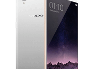 Oppo R7s Manual de Usuario PDF