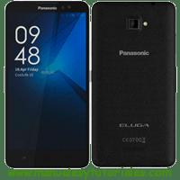 Panasonic Eluga S Manual de Usuario PDF