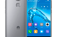 Huawei Nova Plus Manual de Usuario PDF