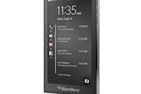 Blackberry Porsche Design P9982 Manual de Usuario PDF