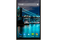 Panasonic Eluga I2 Manual de Usuario PDF