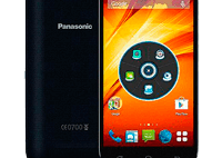 Panasonic P41 Manual de Usuario PDF