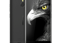 Ulefone Metal Lite Manual de Usuario PDF