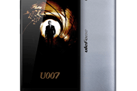 Ulefone U007 Pro Manual de Usuario PDF