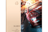 Bluboo Dual Manual de Usuario PDF
