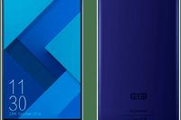 Elephone R9 Manual de Usuario PDF