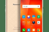Panasonic T50 Manual de Usuario PDF